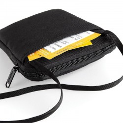 Wallet Travel Bag Base