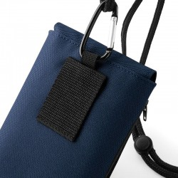 Pouch XL Phone Bag Base