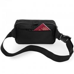 Waistpack Orgsaniser Bag Base