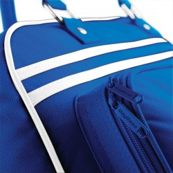 Bag Retro Bowling Bag Base
