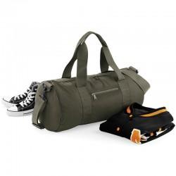 Barrel bag Varsity Bag Base