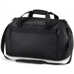 Bag Mini Holdall BagBase
