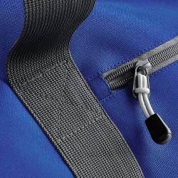 Kit bag Athleisure BagBase