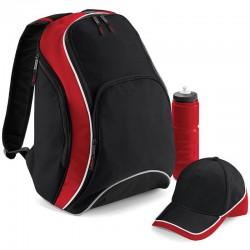 Backpack Teamwear Bag Base