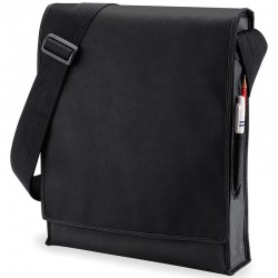 Bag Budget vertical messenger Bag Base