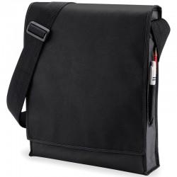 Bag Budget vertical messenger Bag Base