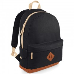 Backpack Heritage Bag Base