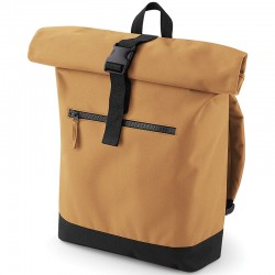 Backpack Roll-top Bag Base