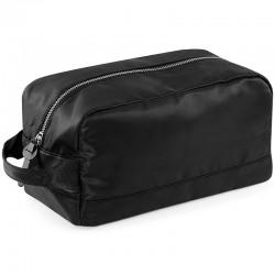 Bag Onyx wash Bag Base