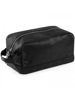 Bag Onyx wash Bag Base
