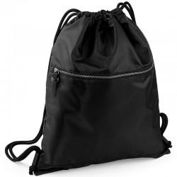 Backpack Onyx drawstring Bag Base