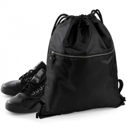 Backpack Onyx drawstring Bag Base
