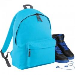Backpack Junior fashion Beechfield Headwear