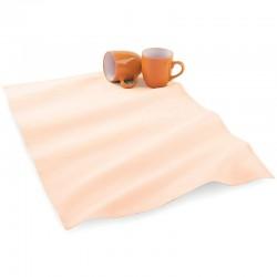 Tea Towel Westford Mill 170 GSM