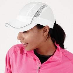 Mesh Cap Coolmax®Flow Beechfield Headwear