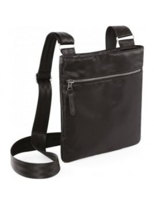 Bag Onyx across body Bag Base