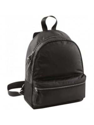 Backpack Onyx mini Bag Base