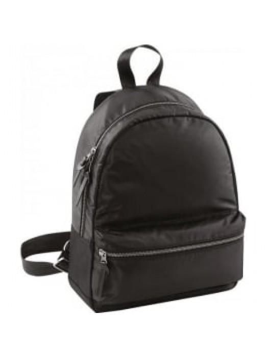 Backpack Onyx mini Bag Base