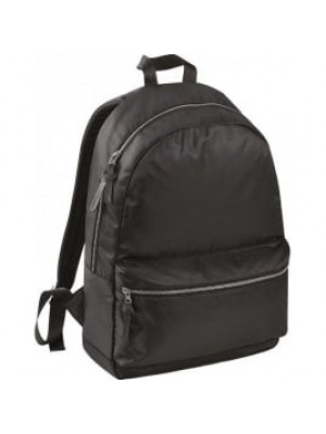 Backpack Onyx Bag Base