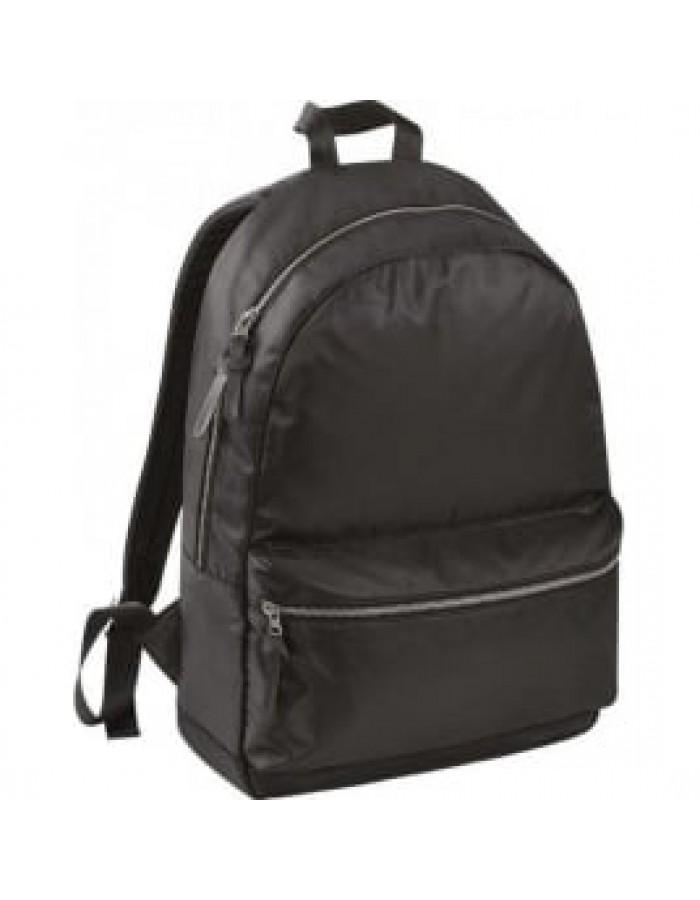 Backpack Onyx Bag Base