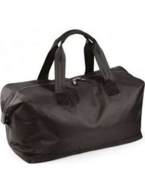 Weekender Onyx Bag Base