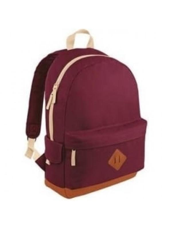 backpack heritage bag base