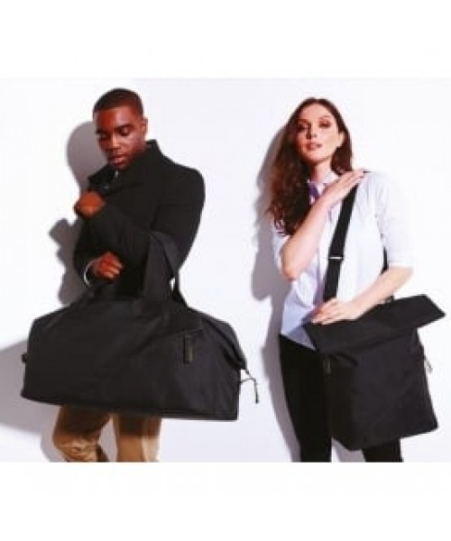 Weekender Affinity re-pet Bag Base
