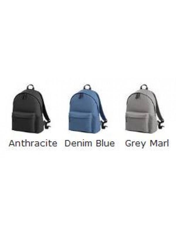 814d04574f0 Backpack Two-tone fashion Bag Base