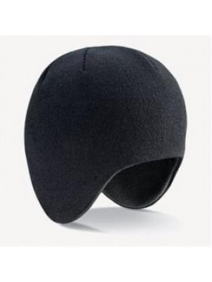 Hat Classic peru Beechfield Headwear