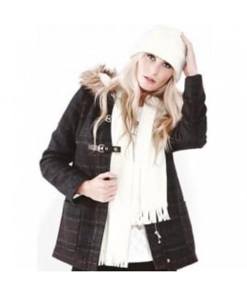 Dolomite scarf Suprafleece™ Beechfield Headwear
