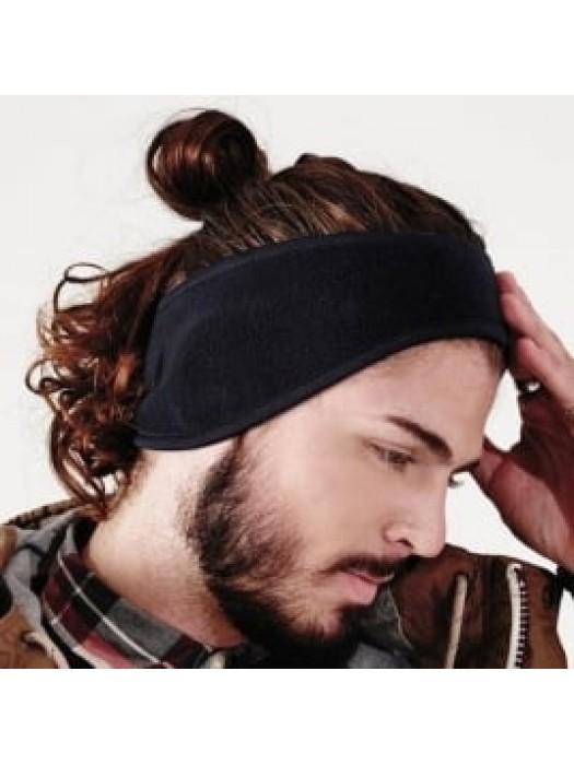 Aspen Headband Suprafleece™ Beechfield Headwear