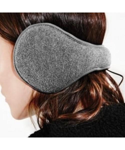 Ear Muffs Suprafleece Beechfield Headwear