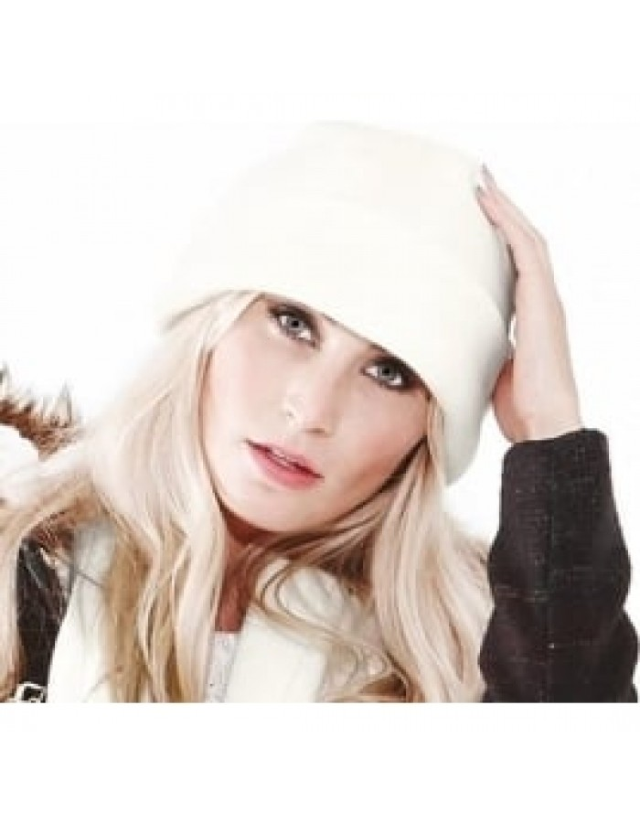 Ski hat Suprafleece™ Beechfield Headwear