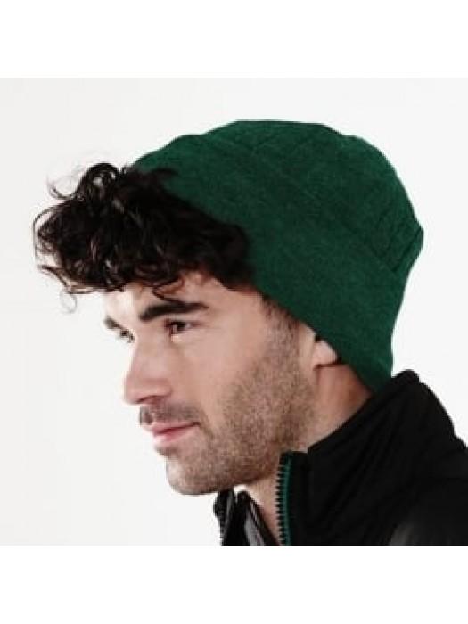 Beanie Thinsulate™ Beechfield Headwear