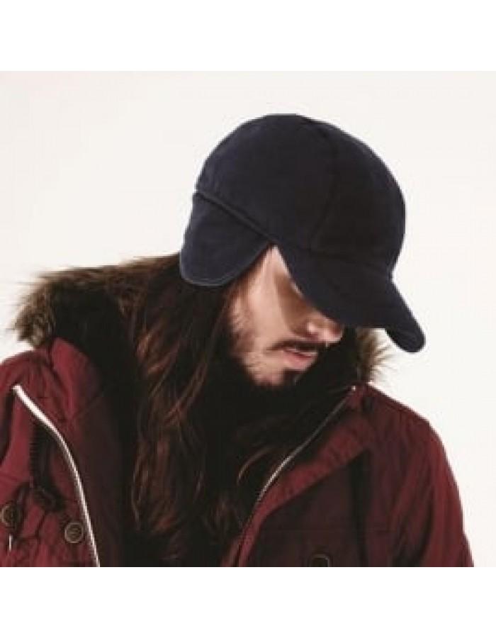 Everest Cap Suprafleece™ Beechfield Headwear