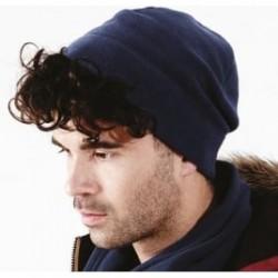 Summit hat Suprafleece™ Beechfield Headwear