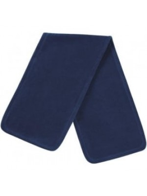 Geneva scarf Suprafleece™ Beechfield Headwear