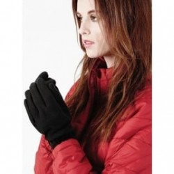 Alpine gloves Suprafleece™ Beechfield Headwear
