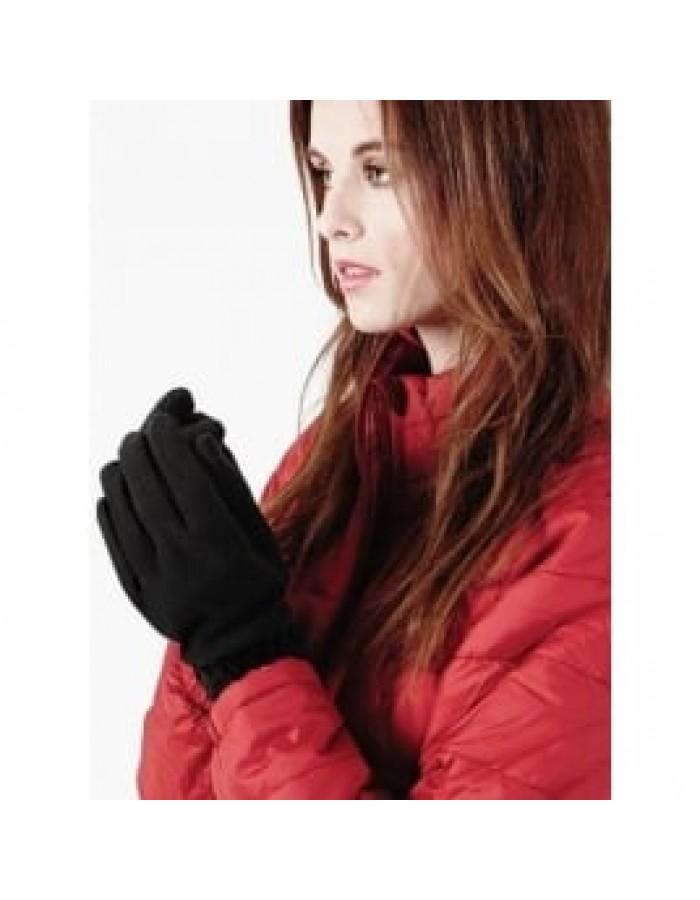 Alpine gloves Suprafleece™ Beechfield Headwear