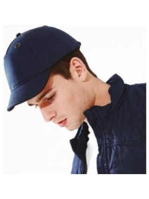 Cap En812 Bump Beechfield Headwear