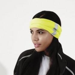 Enhanced-Viz Morf™ Beechfield Headwear