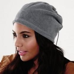 Snood/hat combo Suprafleece™ Beechfield Headwear
