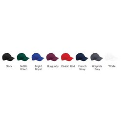 Panel cap Ultimate Beechfield Headwear