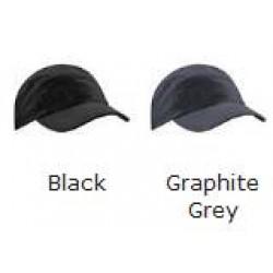 Performance Cap Tactel® Beechfield Headwear