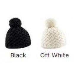 Beanie Vermont Beechfield Headwear