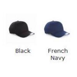 Cap LED light Beechfield Headwear