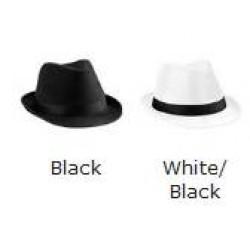 Hat Fedora Beechfield Headwear