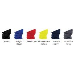 Suprafleece™ Morf™ Beechfield Headwear
