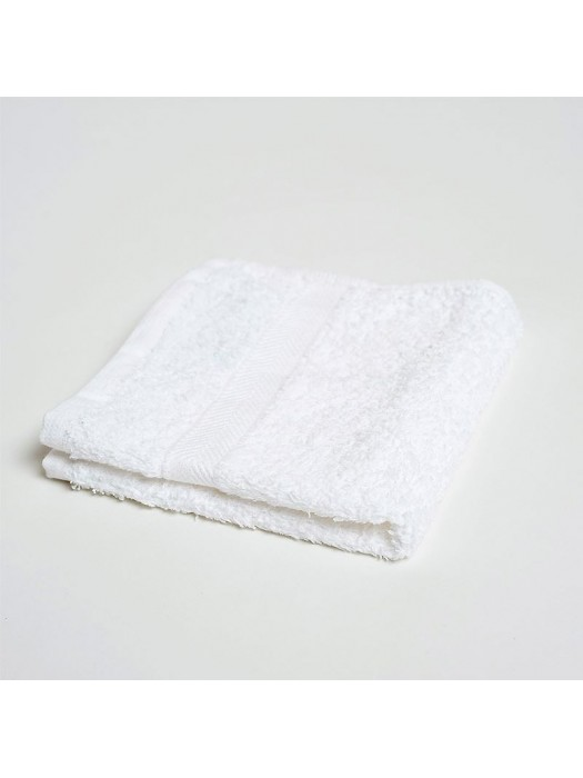 Face Cloth City Luxury Towel