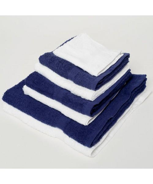 Towel Sports Towel City
